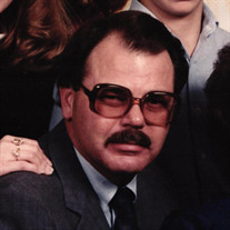Holland R. Joyner Sr.