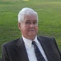 Charles Woodson Owen