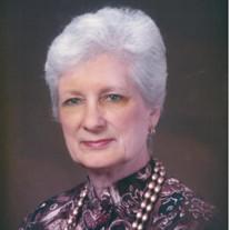 Betty S. Borghese