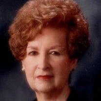 Hazel N. England (Lebanon)