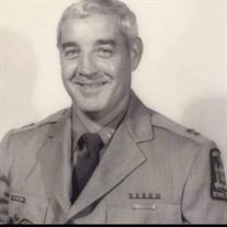 Michael Kevin Halloran