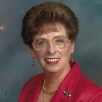 Janet E. Reeves