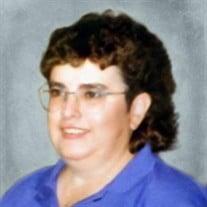 Linda M. Keller
