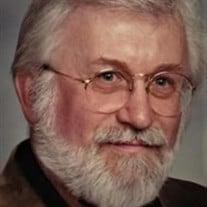 Thomas J. Wronoski Sr.