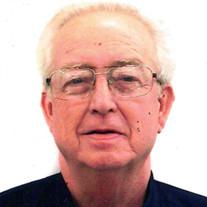 Bruce Roberts