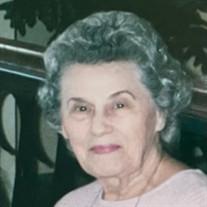Pauline Taormina