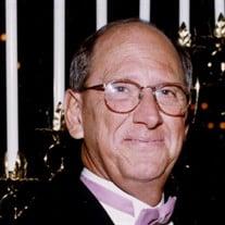 Dennis Glenn Carr