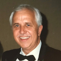 Virgil Herbert Steinhoff