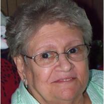 Maxine E. Deming