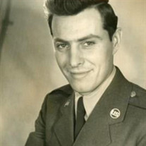 John F. Matuszek Sr.