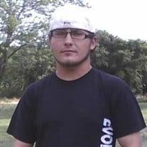 Anthony Sloan Bonnell
