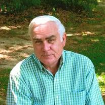 Charles E. Zirlott Jr.