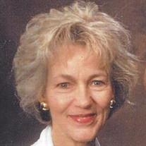 Meredith Ann Fess Turk