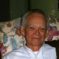 Charles E Noyes Jr.