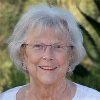 Helen Kay Swanson
