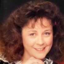 Elaine Worland