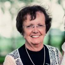 Judy Krebs