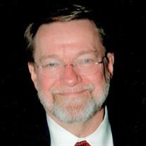 James Michael Appling Sr.