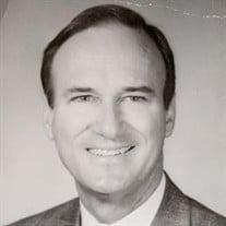 Rev. Phillip Matthew Owens