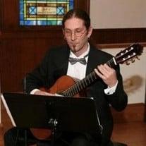 Mr. Eric John Seidl