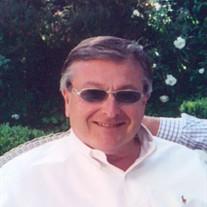 Robert L. Stewart