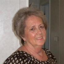 Marilyn Ann Nickerson