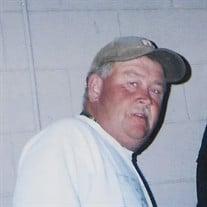 Mr. Rodney Alan Shields
