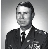 "John Robert ""Bob"" Hardison Jr."