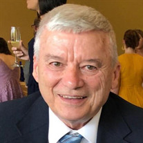 Mr. Ronald A. Conners