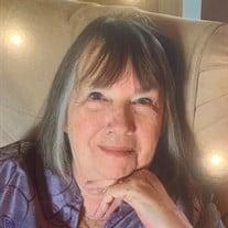 Susan Mae Schuyler
