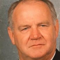 Mr. Von O. Wright
