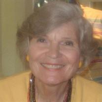 Carole Knotts Kirby