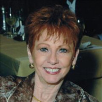 Elsie J. Davis