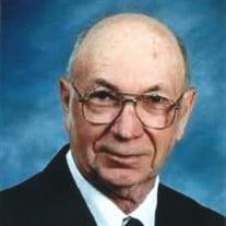 William C. Klunk
