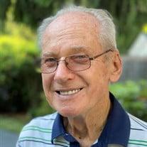 James Curtis Patch, Sr.