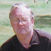 James Lincoln Smith