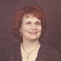 Cecelia Charlotte Boyd