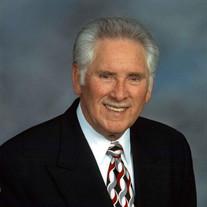 "Kenneth W. ""Ken"" Tester"
