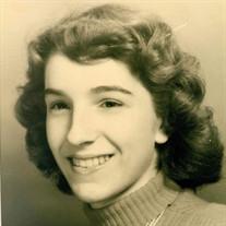 B. Maxine Nevil