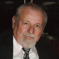 Paul Zenz