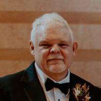 Lonnie Duncan