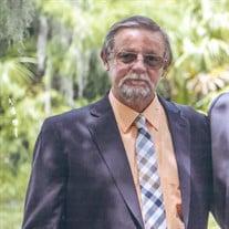 Kenneth Wayne Beaver Sr