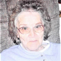 Viola J. Bedleyoung