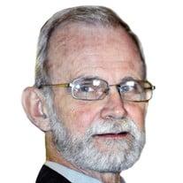 Jerry W. Adkins