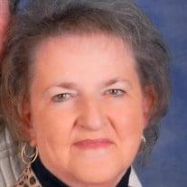 Ruby Glenda Coleman Neely