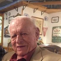 Walter Bernard Fauser Jr.