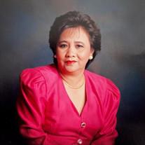 Kongkham Phommarat