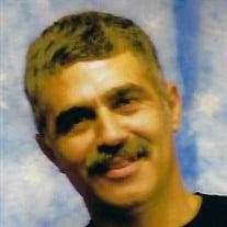 DENNIS RAY DONITHAN