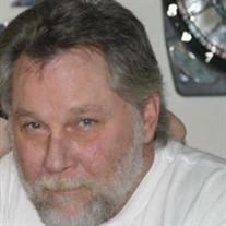 Larry Bierman