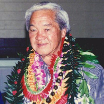 Roland Yuso Ibara
